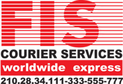 FIS Courier